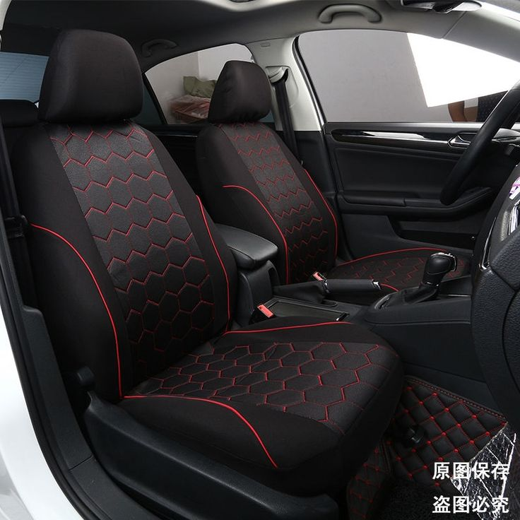 56.90$  Watch now - http://ali1qb.shopchina.info/1/go.php?t=32816412178 - Car seat cover jacquard fabric for BMW 1 series E81 E82 E87 E88 F20 F21 114i 116i 118i 120i  Car Seat Protector Auto Seat Covers  #magazineonlinebeautiful