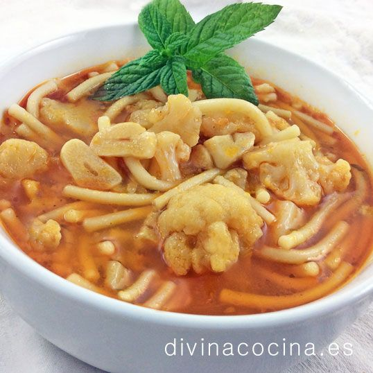 Estas sencillas recetas de alb ndigas de pescado son un recurso muy pr ctico para hacer un plato - Cocinar pescado congelado ...