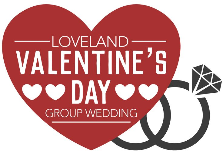 243 Best Valentines Day In Loveland Images On Pinterest