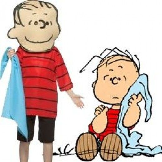 Best 25 Linus from peanuts ideas on Pinterest  Charlie brown