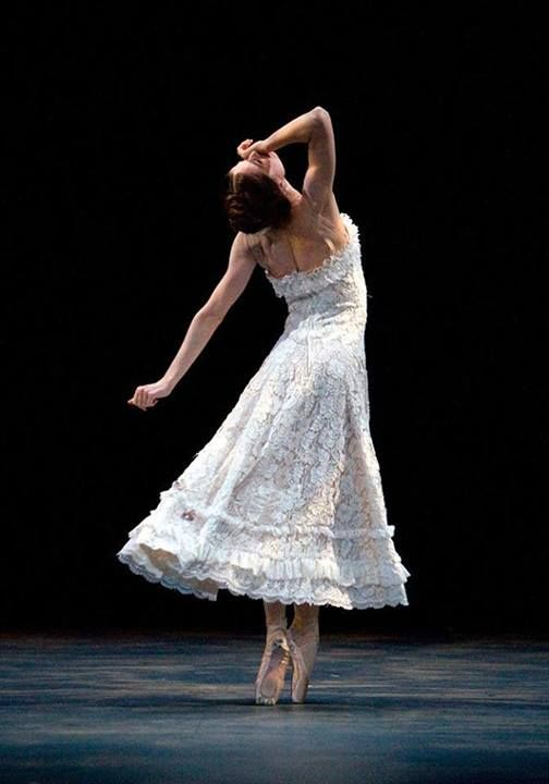 1000 ideas about money dance on pinterest wedding for Antony tudor jardin aux lilas