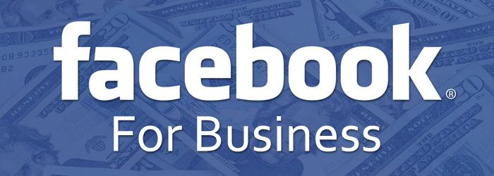 Get more leads from facebook with CLEVERPANDA. Get a free fb advertisement quote today