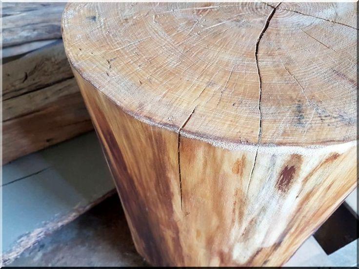 Hársfa rönk