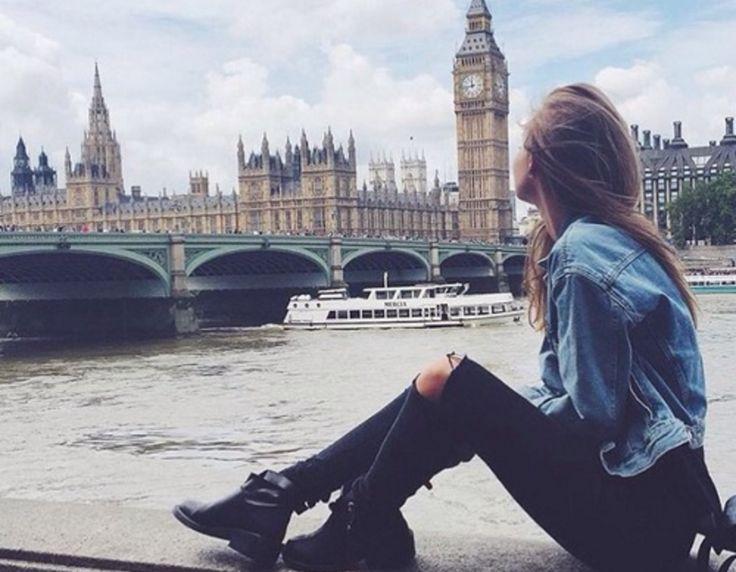 Olvídate de la falsa creencia de que todo en Londres es caro: en realidad, las mejores atracciones son gratuitas. Aquí 50 cosas que debes hacer en tu viaje