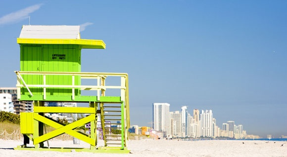 MiamiSpaces Guide, Office Spaces, Beach House, Offices Spaces, Miami Beach, Miami Lov, Miami Offices, Spaces Rental