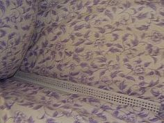 25 Unique No Sew Slipcover Ideas On Pinterest Diy Couch