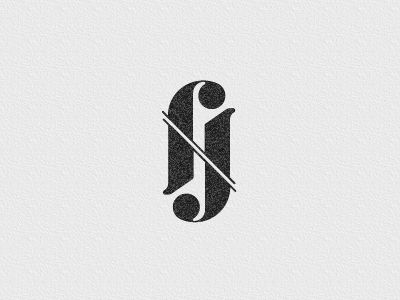 25 Creative Examples of Ambigram Logo Designs
