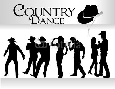 1000 idées sur le thème Danse Ligne Country sur Pinterest ...