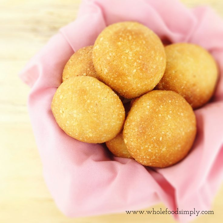 Simple and delicious Coconut Cookies. Free from gluten, grains, dairy, egg and refined sugar. They require very few ingredients and very little time. Enjoy.