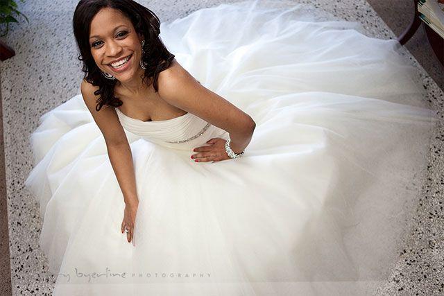 AmyLynn-Spotlight-Wedding4.jpg (640×427)