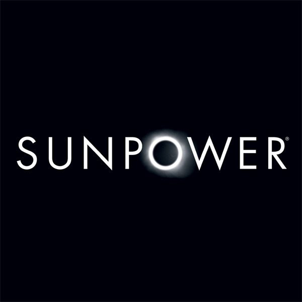 SunPower Now Manufacturing All Direct-Current E-Series & X-Series Solar PV Panels To Meet Cradle to Cradle Certified Silver Standards