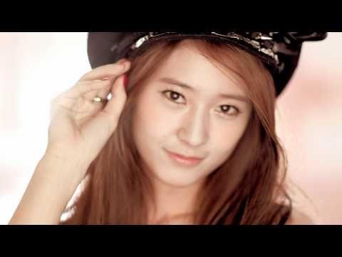 에프엑스_f(x) _ HOT SUMMER _ MUSIC VIDEO TEASER
