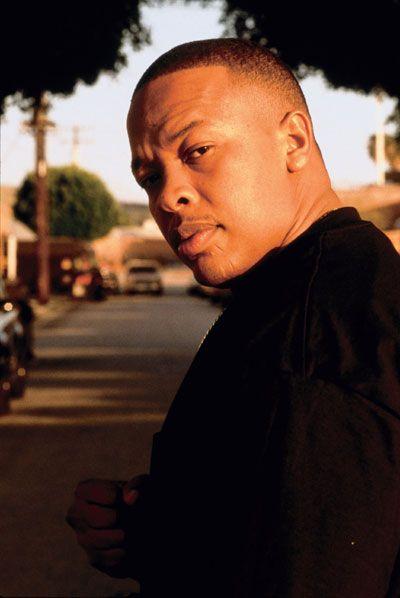 dr dre | Dr. Dre Pictures & Photos