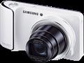 Appareil photo ...ou smart phone ?: Photo Camera, Connection Camera, 16 3Mp Camera, Photography Pow, Smart Camera, Galaxies Camera, Iii Bas Camera, Photos Ou