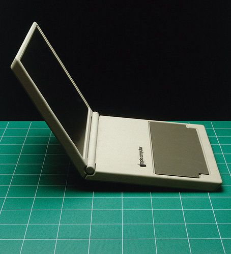 13 | From Phones To Tablets: 26 Apple Designs That Never Came To Be | Co.Design: business + innovation + design