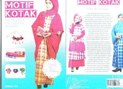 Rumah Terampil Aliya: Menyemarakkan Hari Ibu (Indonesian Mother's Day)