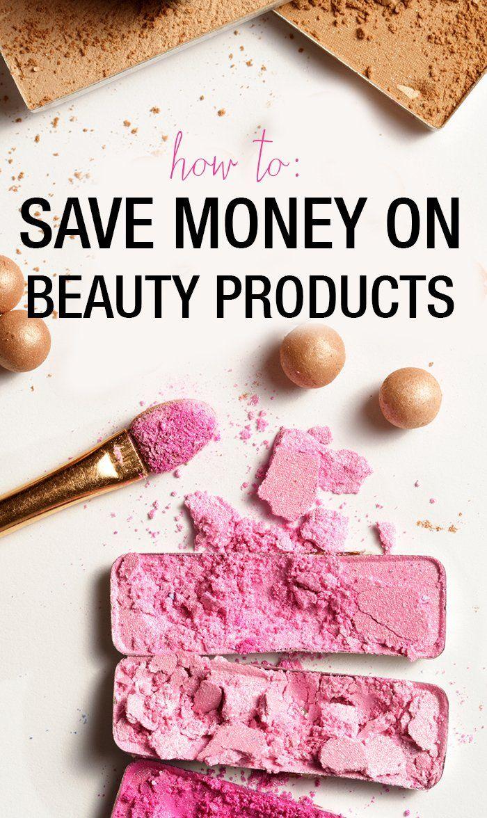 A makeup artist spills her money saving secrets: Save Money, Makeup Artists, Makeup Artist Mua, Money Save, Makeup Ideas, Make-Up Artist, Artists Spill, Save Secret, Beautiful Products