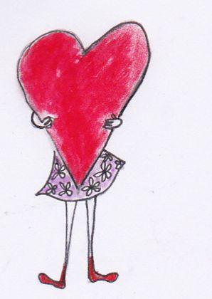 ♥Kaartje2go - Valentijnskaarten - liefde- valentijnskaart- valentijn