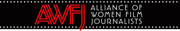 Alliance of Women Film Journalists (AWFJ) keeps an active and interactive record of fiction feature and documentary films by and/or about women, and/or are of particular interest to women because they focus on women's issues.