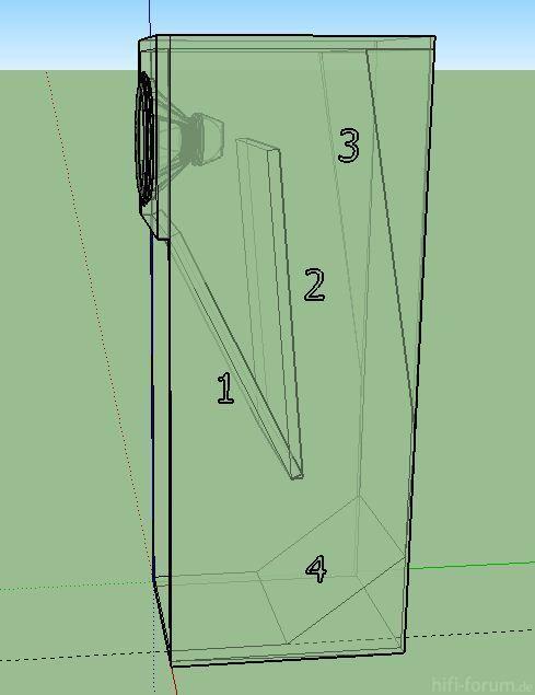 compact bl plan for visaton bg20 symphony 2022 bcb. Black Bedroom Furniture Sets. Home Design Ideas