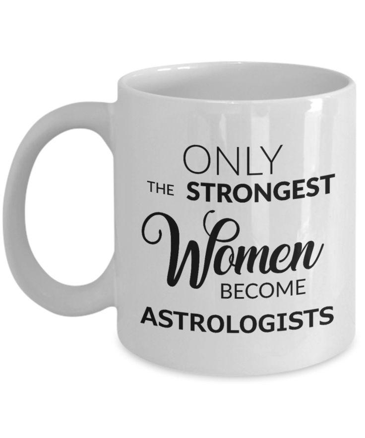 Best Travel Cofffee Mug