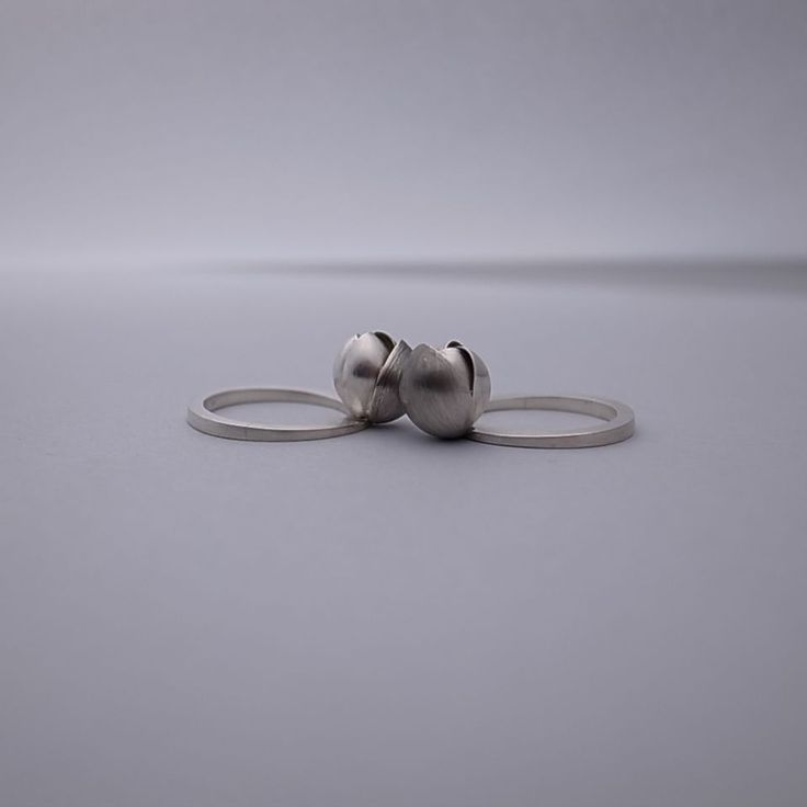 ring/ silver 925/1000