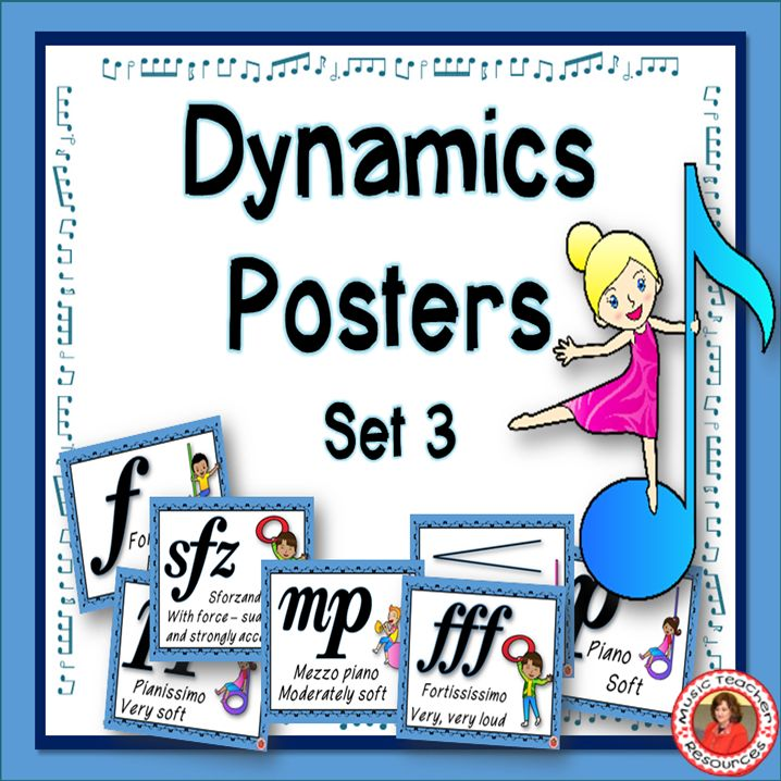 25+ best Music classroom posters ideas on Pinterest | Classroom ...