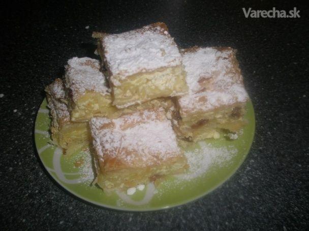 Varga béleš (fotorecept)