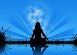 MEDITACIÓN GRATUITA DE ABRIL El próximo miércoles 23 de abril, de 20:00 a 21:00 horas, tendrá lugar en Alas de Cristal Spa, su meditación gratuita. Llámanos y reserva tu espacio.