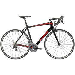 Trek Emonda S 5 - Schlegel Bicycles