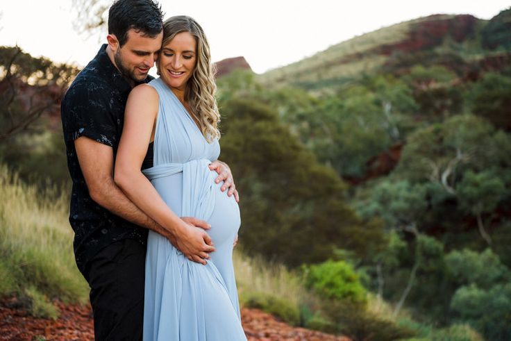 Parents to be couples maternity shoot Tom Price