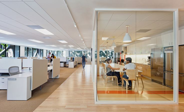 1000 images about office dine in on pinterest for Office design exhibitions