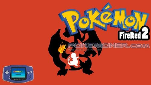 http://www.pokemoner.com/2017/03/pokemon-fire-red-2.html Pokemon Fire Red 2  Name: Pokemon Fire Red 2 Remake by: Wobb Remake from: Pokemon Fire Red Description: This is Pokemon FireRed 2 it happens 5 years after Red Blue Green and Yellow. The Kanto and Johto governments decided that Kanto & Johto would become one region. They also made it so a Pokemon region can only have 8 Gyms no more than 8. Because Johto and Kanto together had 16 Gyms they had to choose which gyms would no longer be…