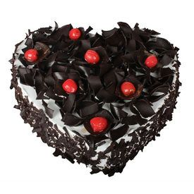 Order online German Black Forest Heart Cakes in Friend In Knead Online cake shop coimbatore having Professional bakers doing fresh cakes, Birthday cakes, Eggless cakes, Theme Cakes along with midnight home delivery. Online fresh theme cakes for birthday, anniversary, valentines' day, events, etc order online cake shop www.fnk.online in coimbatore or call us at 7092789000. #online #cake #cakes #shop #coimbatore #birthday #theme #fresh #eggless #delivery #valentines_day