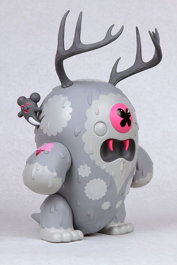 monster toy - Buscar con Google