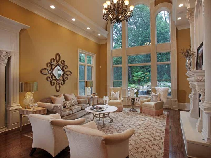 .: Dining Rooms, Living Rooms, Driving Nw, 4870 Northsid, Northsid Driving, Nw Atlanta, Beauty Interiors
