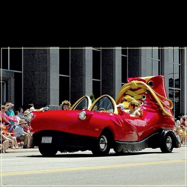 17 Best Images About Houston Art Car Parade On Pinterest