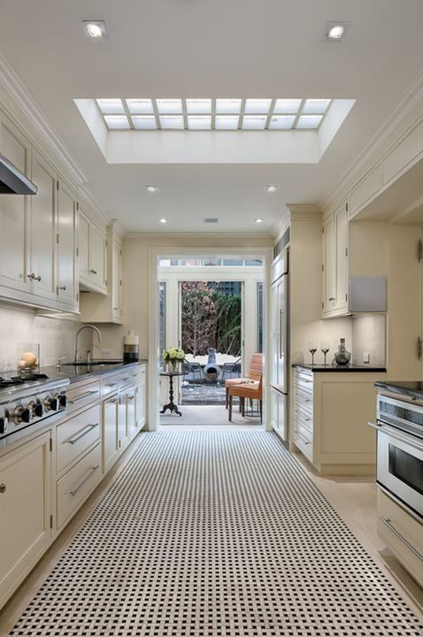 It's been nearly a year since the Upper East Side townhouse once owned by Susan Weber Soros (the ex-wife of financier George Soros) hit the market, and in that time it's gotten a couple of price...