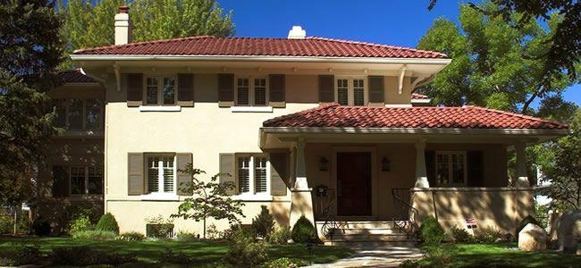homes for sale denver co | Denver Luxury Homes For Sale - Colorado Luxury Real Estate