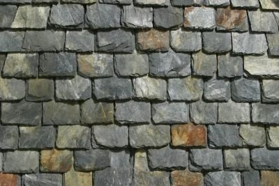 Google Image Result for http://img.ehowcdn.com/article-new/ehow/images/a07/ir/kc/roof-plastic-looks-like-slate-800x800.jpg