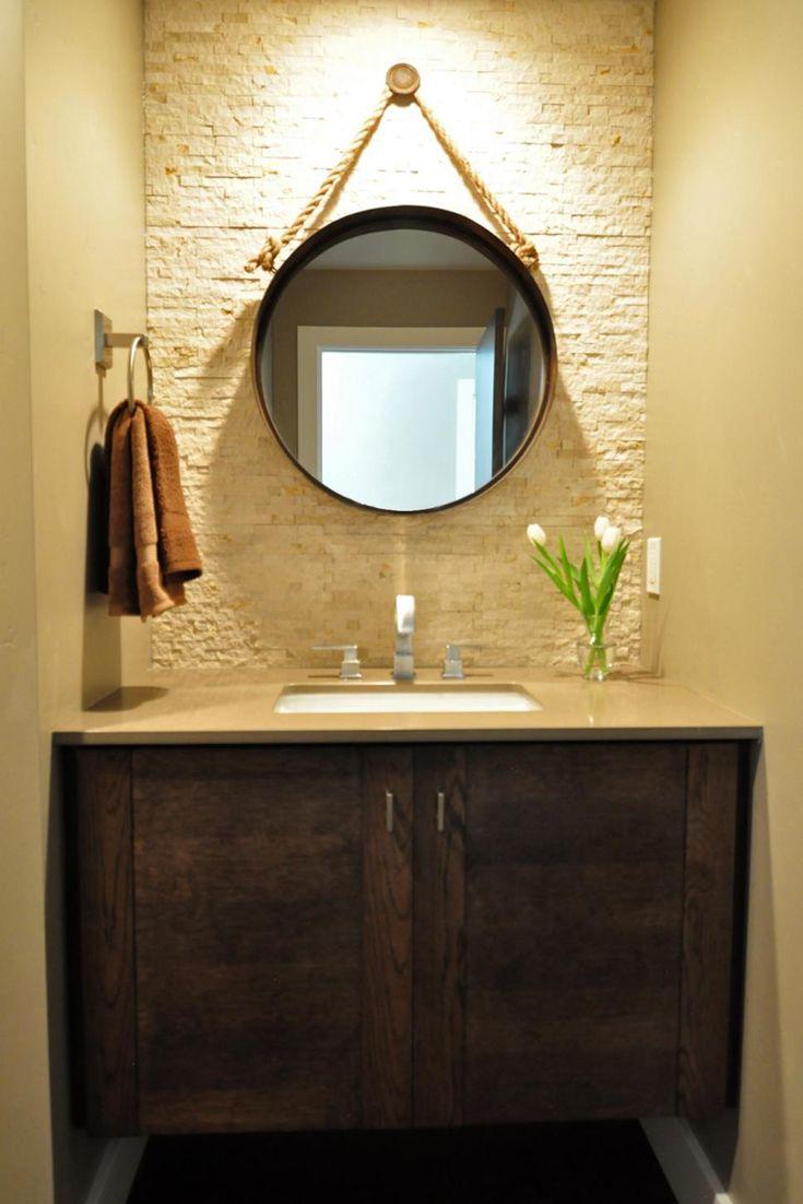 Bedroom Stove Design Ideas Free Home Design Ideas Images