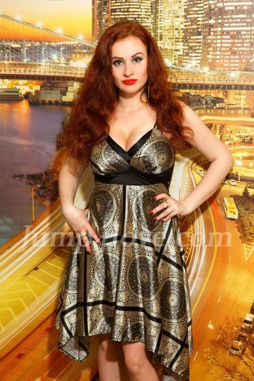 Irina , Age 26, Vinnitsa Jump4Love Ukraineblondewomen Beautifulukrainianwomenfor -6318