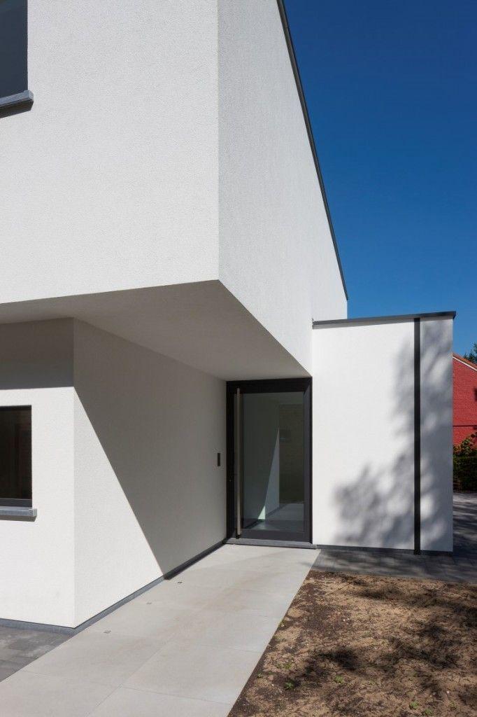Les Meilleures Images Du Tableau Future House Sur Pinterest - Porte placard coulissante jumelé avec serrurier herblay