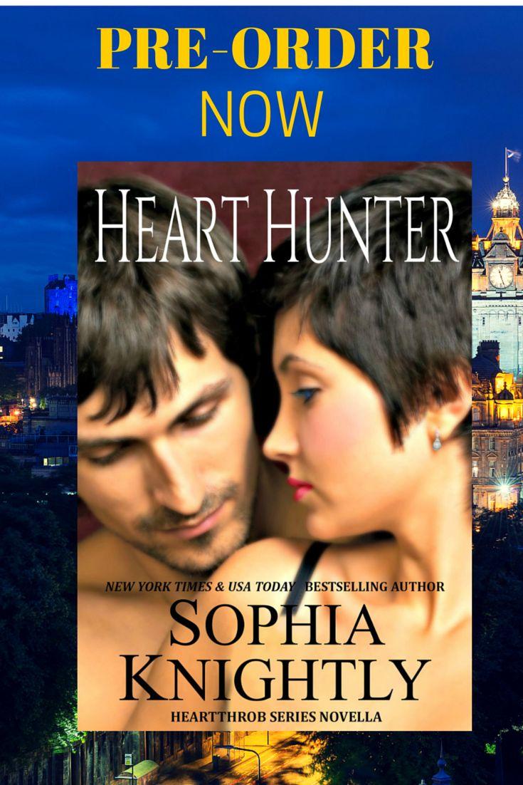 9 best heart hunter heartthrob series novella book 4 images on kindle httpamznb00oss2l52 ibooks https fandeluxe Epub