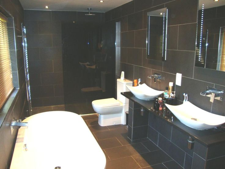 Bathroom Ideas Rightmove 27 best bathroom ideas images on pinterest | bathroom ideas, room