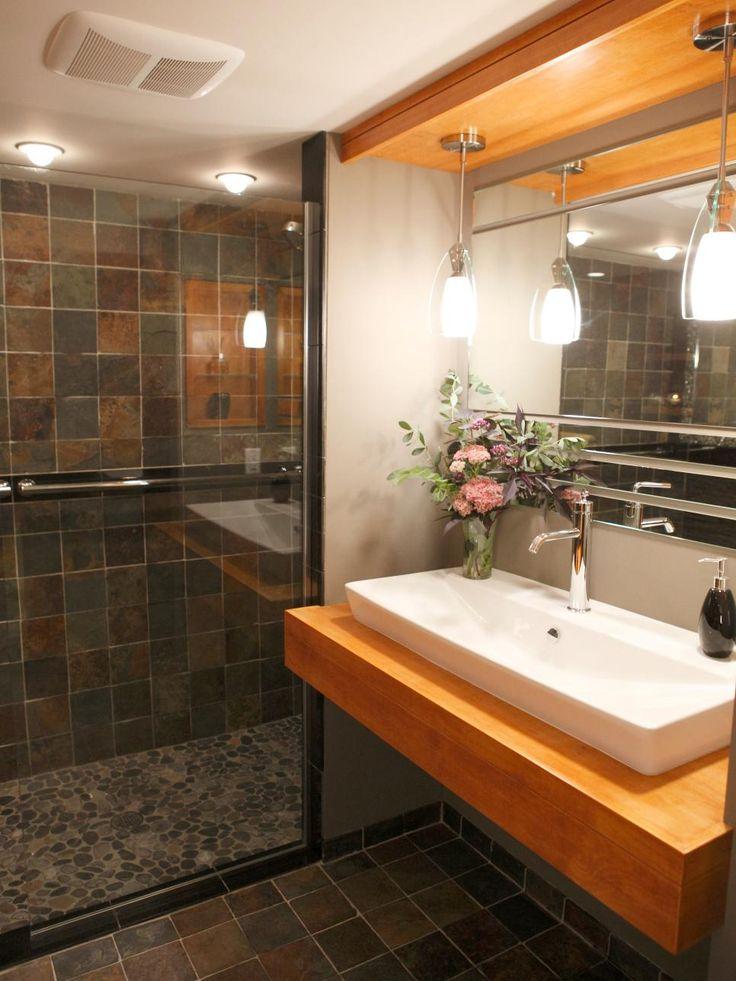 Beautiful Bathroom Designs Image Review