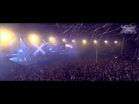 Official Amsterdam Music Festival 2013 aftermovie - http://afarcryfromsunset.com/official-amsterdam-music-festival-2013-aftermovie/