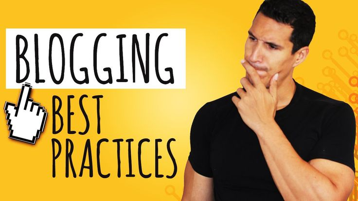 Blogging: Affiliate Marketing, Passive Income & Best Practices - WATCH VIDEO here -> http://makeextramoneyonline.org/blogging-affiliate-marketing-passive-income-best-practices/ -    passive income tips  FREE COURSE – 7 Reasons You're Underpaid as a Software Developer Visit: Join Simple Programmer's Community: How To Market Yourself Course: 10 Steps To Learn Anything Quickly Course: Are Ads On Your Blog Generally Frowned Upon?: How Would You Start An...