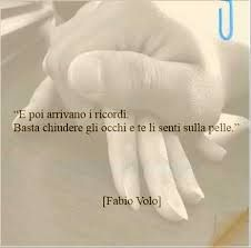 Image result for fabio volo quotes