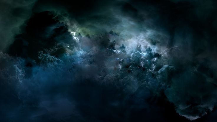 Free Outer space Mac Wallpapers, iMac Wallpapers, Retina MacBook ...